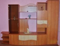 Standard items
